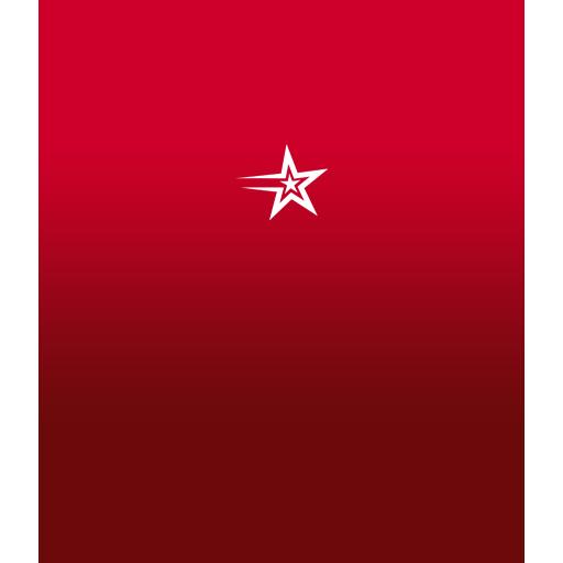 Delta Soccer