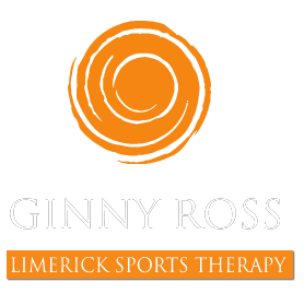 Ginny Ross - Limerick Sports Therapy