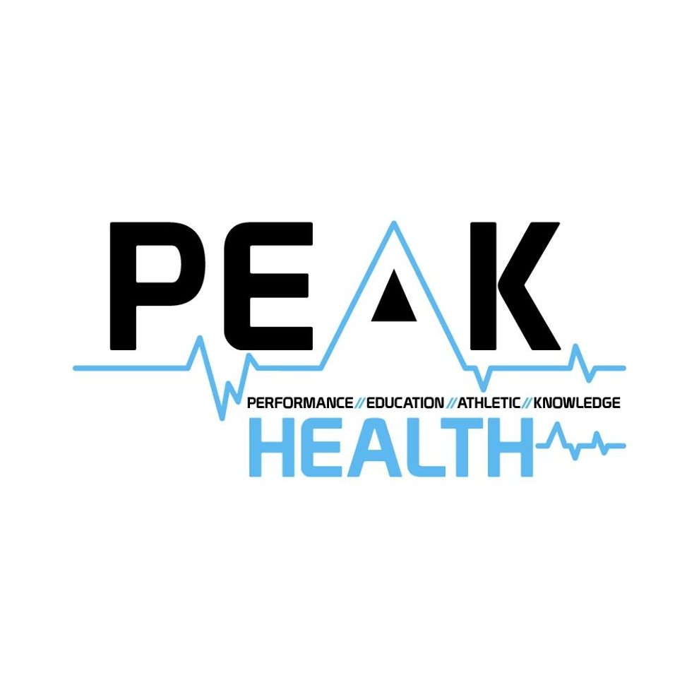 Peak Health