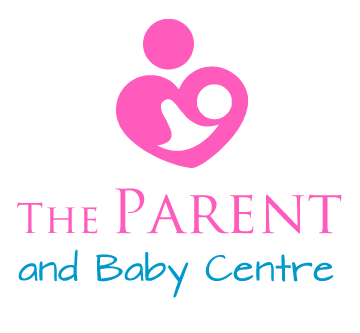 The Parent and Baby Centre
