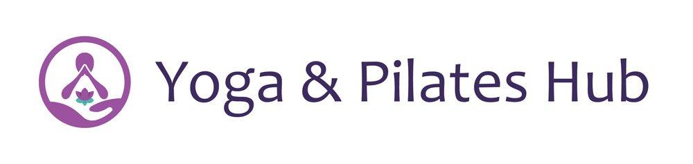 Yoga & Pilates Hub