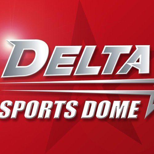 Delta Sports Dome